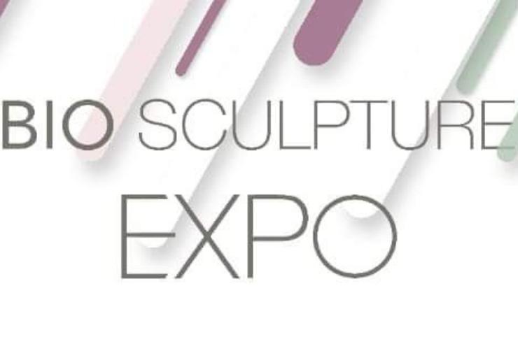Bio Sculpture Expo - Bio Sculpture